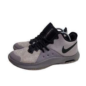 Nike Air Versitile 3 Atmosphere Grey